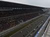 GP CINA, 20.04.2014- Gara, Start of the race