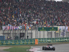 GP CINA, 20.04.2014- Gara, Sebastian Vettel (GER) Infiniti Red Bull Racing RB10