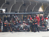 GP CINA, 20.04.2014- Gara, Pastor Maldonado (VEN) Lotus F1 Team, E22