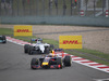 GP CINA, 20.04.2014- Gara, Daniel Ricciardo (AUS) Infiniti Red Bull Racing RB10