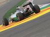 GP CINA, 20.04.2014- Gara, Lewis Hamilton (GBR) Mercedes AMG F1 W05 out of the track