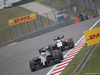 GP CINA, 20.04.2014- Gara, Jenson Button (GBR) McLaren Mercedes MP4-29