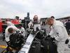 GP GERMANIA, 20.07.2014- Gara, Kevin Magnussen (DEN) McLaren Mercedes MP4-29