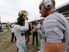 GP GERMANIA, 20.07.2014- Gara, Nico Rosberg (GER) Mercedes AMG F1 W05