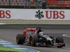 GP GERMANIA, 20.07.2014- Gara, Jean-Eric Vergne (FRA) Scuderia Toro Rosso STR9