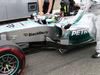 GP GERMANIA, 20.07.2014- Gara, Lewis Hamilton (GBR) Mercedes AMG F1 W05