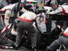 GP GERMANIA, 20.07.2014- Gara, Esteban Gutierrez (MEX) Sauber F1 Team C33