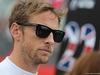 GP GERMANIA, 20.07.2014- Gara, Jenson Button (GBR) McLaren Mercedes MP4-29