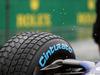 GP GIAPPONE, 05.10.2014 - Gara, Pirelli Tyre