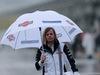 GP GIAPPONE, 05.10.2014 - Susie Wolff (GBR) Williams Development Driver