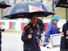 GP GIAPPONE, 05.10.2014 - Sebastian Vettel (GER) Red Bull Racing RB10