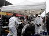 GP GIAPPONE, 05.10.2014 - Gara, Felipe Massa (BRA) Williams F1 Team FW36