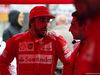 GP GIAPPONE, 05.10.2014 - Gara, Fernando Alonso (ESP) Ferrari F14-T