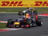 GP GRAN BRETAGNA, 06.07.2014 - Gara, Daniel Ricciardo (AUS) Infiniti Red Bull Racing RB10