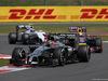 GP GRAN BRETAGNA, 06.07.2014 - Gara, Kevin Magnussen (DEN) McLaren Mercedes MP4-29