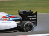 GP GRAN BRETAGNA, 06.07.2014 - Gara, Felipe Massa (BRA) Williams F1 Team FW36