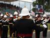 GP GRAN BRETAGNA, 06.07.2014 - Gara, Atmosphere