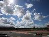 GP GRAN BRETAGNA, 06.07.2014 - Gara, Fernando Alonso (ESP) Ferrari F14T