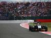 GP GRAN BRETAGNA, 06.07.2014 - Gara, Sergio Perez (MEX) Sahara Force India F1 Team VJM07