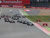 GP GRAN BRETAGNA, 06.07.2014 - Start of the race
