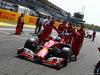 GP ITALIA, 07.09.2014 - Gara, Fernando Alonso (ESP) Ferrari F14-T