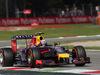 GP ITALIA, 07.09.2014 - Gara, Daniel Ricciardo (AUS) Red Bull Racing RB10