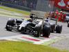 GP ITALIA, 07.09.2014 - Gara, Kevin Magnussen (DEN) McLaren Mercedes MP4-29