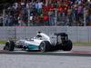 GP ITALIA, 07.09.2014 - Gara, Nico Rosberg (GER) Mercedes AMG F1 W05