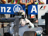 GP ITALIA, 07.09.2014 - Gara, Lewis Hamilton (GBR) Mercedes AMG F1 W05 vincitore