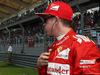 GP MALESIA, 30.03.2014 - Gara, Kimi Raikkonen (FIN) Ferrari F14-T