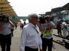 GP MALESIA, 30.03.2014 - Gara, Bernie Ecclestone (GBR), President e CEO of Formula One Management