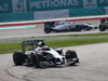 GP MALESIA, 30.03.2014 - Gara, Jenson Button (GBR) McLaren Mercedes MP4-29