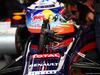 GP MALESIA, 30.03.2014 - Gara, The helmet e Steering wheel of Daniel Ricciardo (AUS) Red Bull Racing RB10
