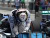 GP MALESIA, 30.03.2014 - Gara, Lewis Hamilton (GBR) Mercedes AMG F1 W05 vincitore