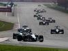 GP MALESIA, 30.03.2014 - Gara, Jenson Button (GBR) McLaren Mercedes MP4-29