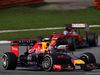 GP MALESIA, 30.03.2014 - Gara, Daniel Ricciardo (AUS) Red Bull Racing RB10 Luiz Razia (BRA), Marussia F1 TEAM MR02 Fernando Alonso (ESP) Ferrari F14-T