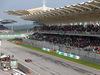 GP MALESIA, 30.03.2014 - Gara, Fernando Alonso (ESP) Ferrari F14-T