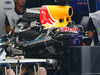 GP MALESIA, 27.03.2014- Red Bull Racing RB10