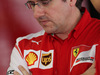 GP MALESIA, 27.03.2014- Pat Fry (GBR), Technical Director (Chassis), Ferrari