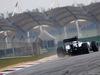GP MALESIA, 28.03.2014- Free Practice 2, Felipe Massa (BRA) Williams F1 Team FW36