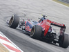 GP MALESIA, 28.03.2014- Free Practice 2, Daniil Kvyat (RUS) Scuderia Toro Rosso STR9