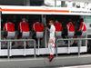 GP MALESIA, 28.03.2014- Free Practice 2, Max Chilton (GBR), Marussia F1 Team MR03