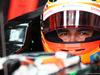 GP MALESIA, 28.03.2014- Free Practice 2, Sergio Perez (MEX) Sahara Force India F1 VJM07