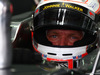 GP MALESIA, 28.03.2014- Free Practice 2, Kevin Magnussen (DEN) McLaren Mercedes MP4-29