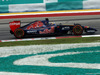 GP MALESIA, 28.03.2014- Free Practice 2, Jean-Eric Vergne (FRA) Scuderia Toro Rosso STR9