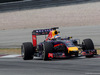 GP MALESIA, 28.03.2014- Free Practice 2, Sebastian Vettel (GER) Red Bull Racing RB10