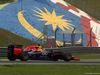 GP MALESIA, 28.03.2014- Free Practice 2, Daniel Ricciardo (AUS) Red Bull Racing RB10