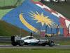 GP MALESIA, 28.03.2014- Free Practice 2,Nico Rosberg (GER) Mercedes AMG F1 W05