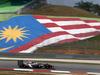 GP MALESIA, 28.03.2014- Free Practice 1, Esteban Gutierrez (MEX), Sauber F1 Team C33