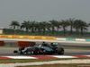 GP MALESIA, 28.03.2014- Free Practice 1, Lewis Hamilton (GBR) Mercedes AMG F1 W05